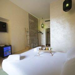 Отель iRooms Pantheon & Navona Италия, Рим - 2 отзыва об отеле, цены и фото номеров - забронировать отель iRooms Pantheon & Navona онлайн фото 10