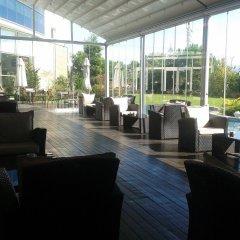 Baia Bursa Hotel Турция, Бурса - отзывы, цены и фото номеров - забронировать отель Baia Bursa Hotel онлайн интерьер отеля