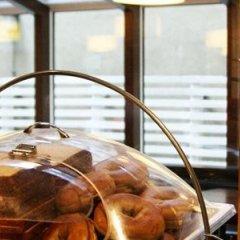 Отель Hampton Inn Manhattan Chelsea США, Нью-Йорк - отзывы, цены и фото номеров - забронировать отель Hampton Inn Manhattan Chelsea онлайн с домашними животными
