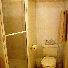 Отель Beachfront Las Olas 2bdr Condo ванная
