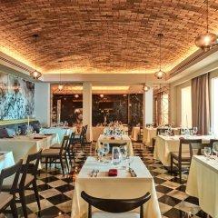 Отель Fiesta Americana Condesa Cancun - Все включено питание фото 3