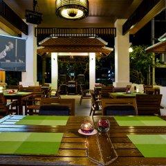 Отель Aiyara Palace Таиланд, Паттайя - 3 отзыва об отеле, цены и фото номеров - забронировать отель Aiyara Palace онлайн питание