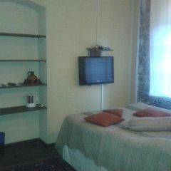 Отель Комплекс Старый Дилижан Армения, Дилижан - отзывы, цены и фото номеров - забронировать отель Комплекс Старый Дилижан онлайн комната для гостей фото 5