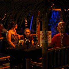 Отель Ocean View Resort Ланта развлечения