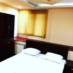 Мини-Отель Prime Hotel & Hostel Ереван комната для гостей