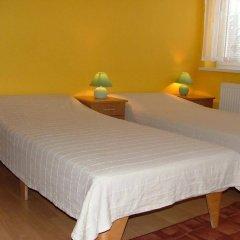 Отель Dom Goscinny Pod Brzozami комната для гостей фото 2