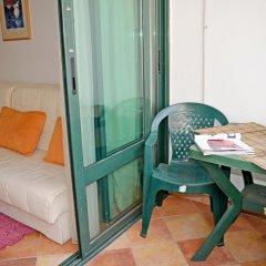 Отель Secret Garden Apartments Черногория, Свети-Стефан - отзывы, цены и фото номеров - забронировать отель Secret Garden Apartments онлайн фото 15