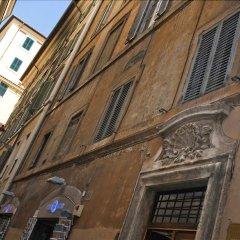 Отель Pantheon Relais Италия, Рим - 1 отзыв об отеле, цены и фото номеров - забронировать отель Pantheon Relais онлайн фото 3