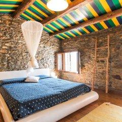 Отель Euganean Hills amazing Jewel Италия, Региональный парк Colli Euganei - отзывы, цены и фото номеров - забронировать отель Euganean Hills amazing Jewel онлайн комната для гостей
