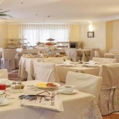 Hotel Vecchio Borgo фото 11