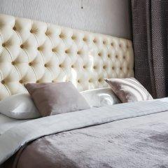 Мини-Отель Гранат Ростов-на-Дону комната для гостей фото 4