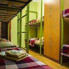 Greek Hotel Одесса спа