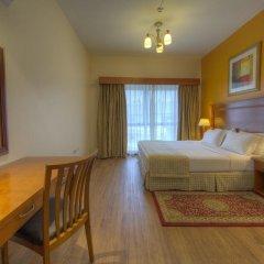 Fortune Grand Hotel Apartments комната для гостей фото 3