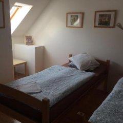 Отель at the Golden Plough Чехия, Прага - отзывы, цены и фото номеров - забронировать отель at the Golden Plough онлайн фото 4