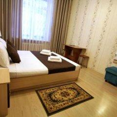 Гостиница Luzhniki в Москве отзывы, цены и фото номеров - забронировать гостиницу Luzhniki онлайн Москва комната для гостей фото 5