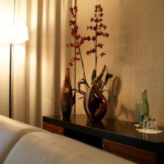Hotel Avance удобства в номере