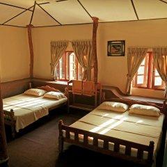 Отель Heina Nature Resort & Yala Safari детские мероприятия фото 2