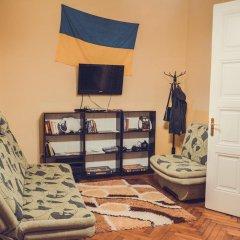 Mini-hotel Four Rooms фото 3
