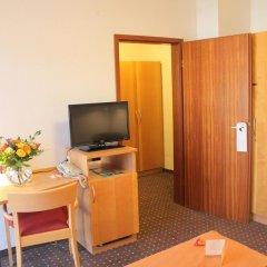 Отель acora Hotel und Wohnen Германия, Дюссельдорф - отзывы, цены и фото номеров - забронировать отель acora Hotel und Wohnen онлайн фото 10