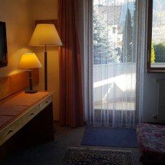 Отель B&B Villa Pattis Випитено комната для гостей фото 2