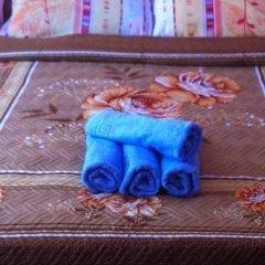 Гостиница Уральский в Сочи 3 отзыва об отеле, цены и фото номеров - забронировать гостиницу Уральский онлайн фото 3
