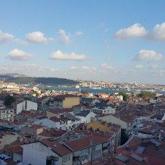 Bosfora Турция, Стамбул - отзывы, цены и фото номеров - забронировать отель Bosfora онлайн фото 2