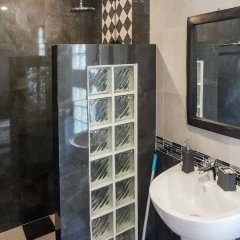 Отель Soontreeya Lanta ванная
