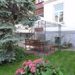 Апартаменты Sopot Roza Apartments Сопот фото 8