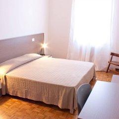 Отель Albergo Verdi Италия, Падуя - отзывы, цены и фото номеров - забронировать отель Albergo Verdi онлайн комната для гостей