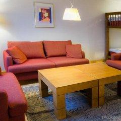 Отель Original Sokos Kimmel Йоенсуу комната для гостей фото 3