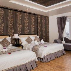Отель New Star Hotel Hue Вьетнам, Хюэ - отзывы, цены и фото номеров - забронировать отель New Star Hotel Hue онлайн фото 5