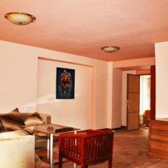 Отель Дом отдыха Наири Армения, Цахкадзор - отзывы, цены и фото номеров - забронировать отель Дом отдыха Наири онлайн комната для гостей фото 3