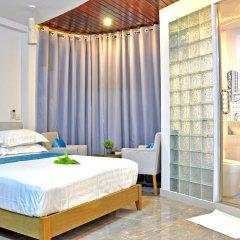 Hotel Star Shell комната для гостей фото 2