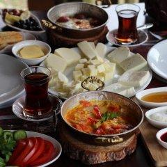 Abant Korudam Konak Pansiyon Турция, Болу - отзывы, цены и фото номеров - забронировать отель Abant Korudam Konak Pansiyon онлайн фото 16