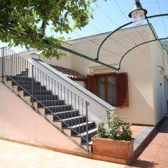 Отель A Casa Dei Nonni Италия, Равелло - отзывы, цены и фото номеров - забронировать отель A Casa Dei Nonni онлайн