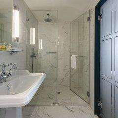 Gordon Hotel & Lounge ванная