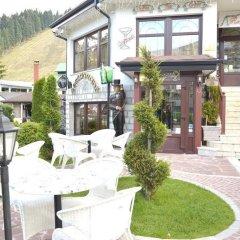 Отель Alpin Боровец помещение для мероприятий