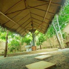 Отель Saraii Village Шри-Ланка, Тиссамахарама - отзывы, цены и фото номеров - забронировать отель Saraii Village онлайн фото 12