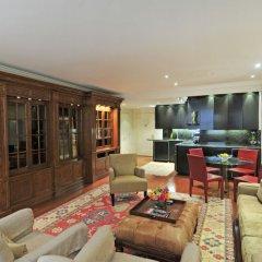 Отель Manhattan Residence США, Нью-Йорк - отзывы, цены и фото номеров - забронировать отель Manhattan Residence онлайн развлечения