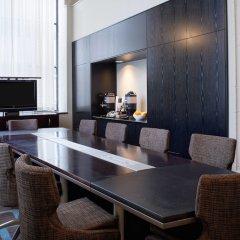 Отель Residence Inn by Marriott Columbus Downtown фото 2