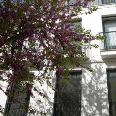 Отель Orange 3 House - Chiado Bed & Breakfast & Suites Португалия, Лиссабон - отзывы, цены и фото номеров - забронировать отель Orange 3 House - Chiado Bed & Breakfast & Suites онлайн фото 4
