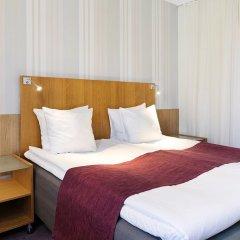 Отель Aveny Швеция, Умео - отзывы, цены и фото номеров - забронировать отель Aveny онлайн комната для гостей фото 2