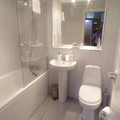 Отель The Beredsfors at City Centre Suites ванная фото 2