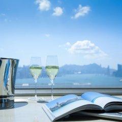 Отель COZi · Harbour View (Previously Newton Place Hotel ) Китай, Гонконг - отзывы, цены и фото номеров - забронировать отель COZi · Harbour View (Previously Newton Place Hotel ) онлайн гостиничный бар