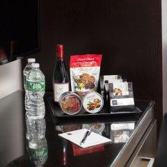 Отель Hayden США, Нью-Йорк - отзывы, цены и фото номеров - забронировать отель Hayden онлайн фото 3