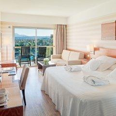 Отель Barceló Fuerteventura Thalasso Spa комната для гостей фото 8