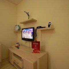 Апарт- Fimaj Residence Турция, Кайсери - 1 отзыв об отеле, цены и фото номеров - забронировать отель Апарт-Отель Fimaj Residence онлайн удобства в номере