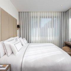 Отель Melia Galgos комната для гостей фото 5