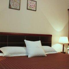 Гостиница Dastan Aktobe Казахстан, Актобе - отзывы, цены и фото номеров - забронировать гостиницу Dastan Aktobe онлайн комната для гостей фото 4