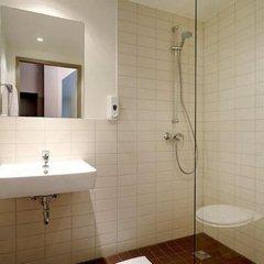 Smart Stay Hotel Berlin City ванная фото 3